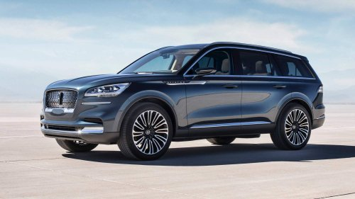 Lincoln-Aviator-Concept-0