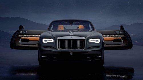 Rolls-Royce-Wraith-Luminary-Collection-0
