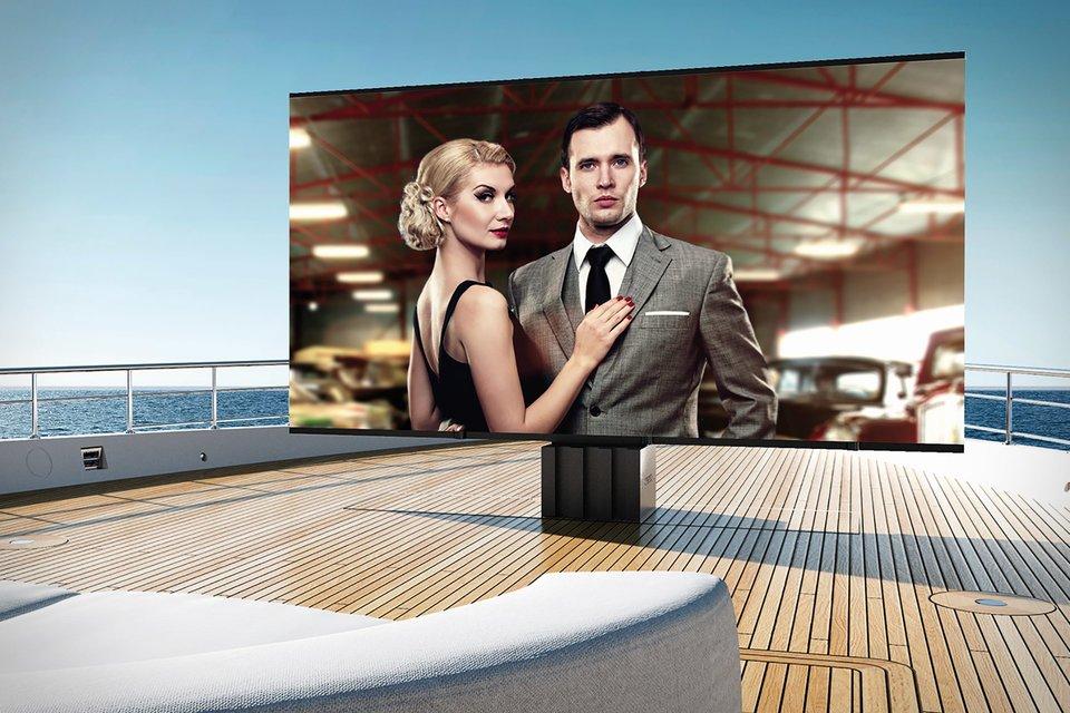 c-seed-yacht-tv-4