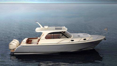 the-hinckley-sport-boat_water