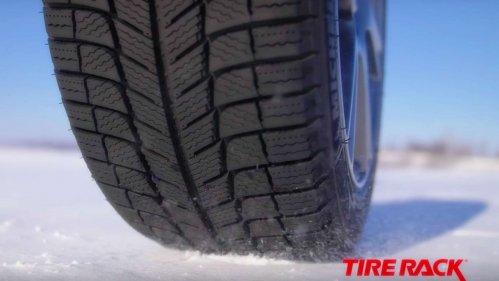 tire rack tire comparo
