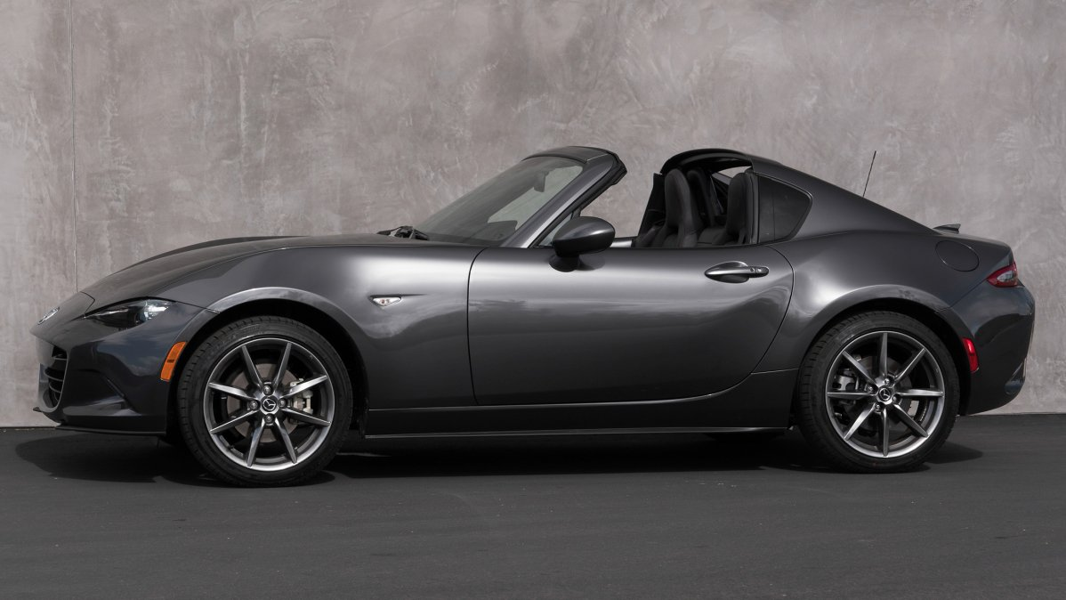 2019 mazda mx 5 miata specs partially leak online. Black Bedroom Furniture Sets. Home Design Ideas