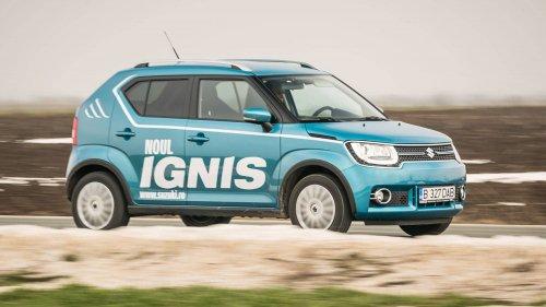 2017-Suzuki-Ignis-1.2-Dualjet-GLX-Allgrip-0