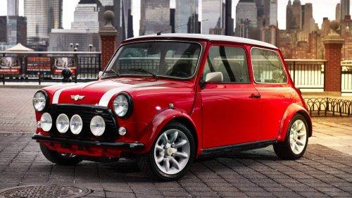 Classic-MINI-Electric-concept-0