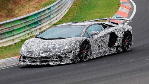 Lamborghini-Aventador-Super-Veloce-Jota-spied-0