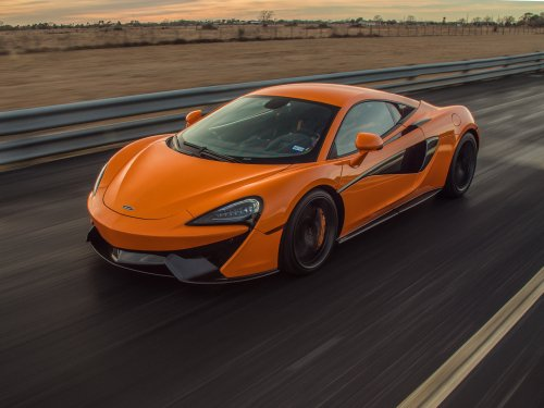 McLaren-570S-Hennessey-Performance-Orange-3