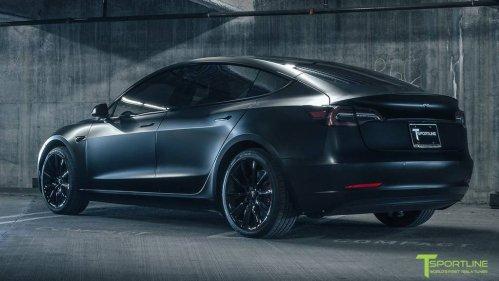 Tesla-Model-3-by-T-Sportline-0