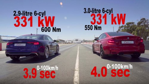audirs5-vs-bmwm4