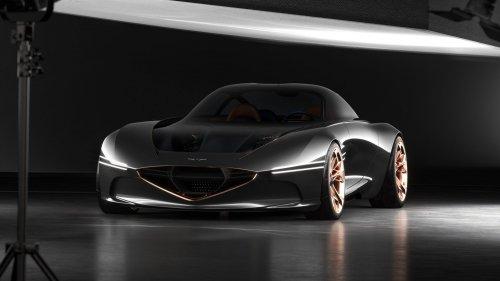 genesis-essentia-concept-coupe-01