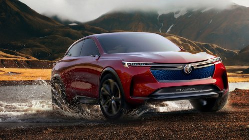 2018-Buick-Enspire-All-Electric-Concept-front