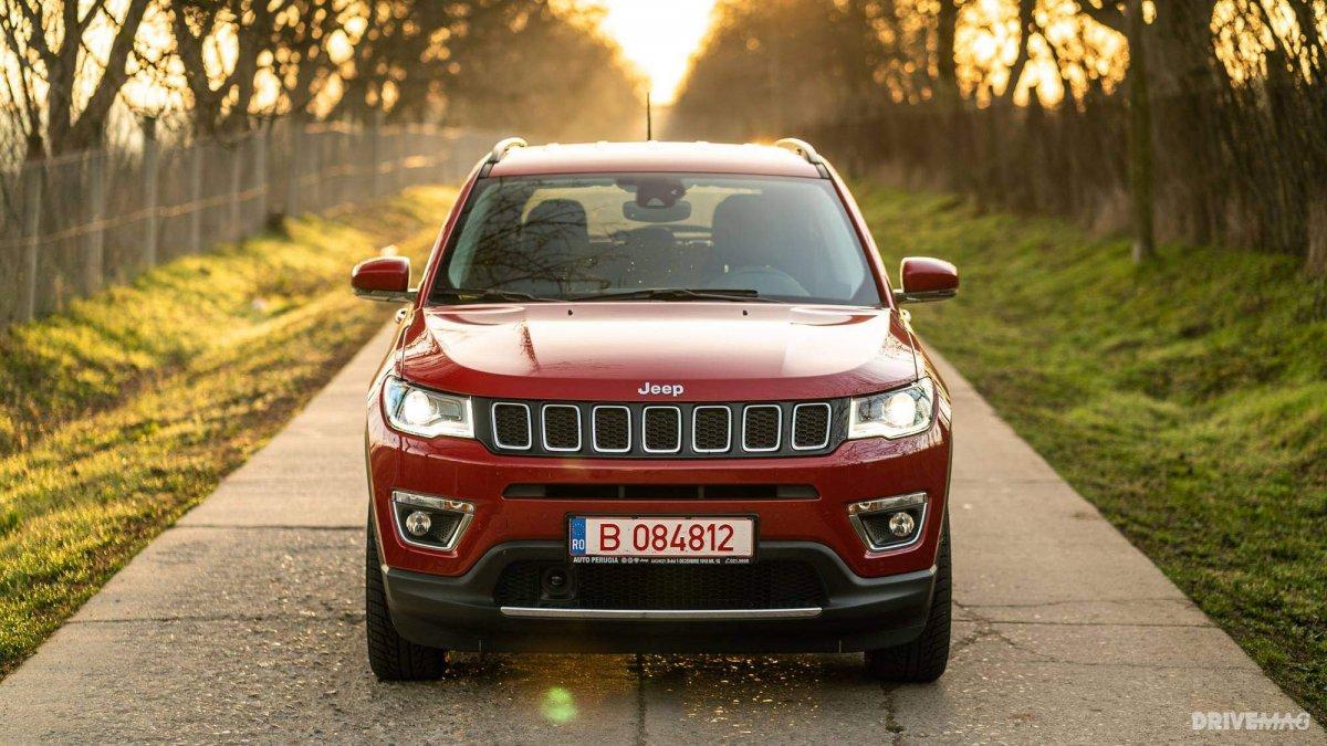 2018-Jeep-Compass-Limited-2.0-Multijet2-4x4-0