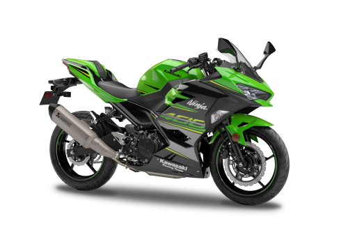 2018 Kawasaki Ninja 400_01
