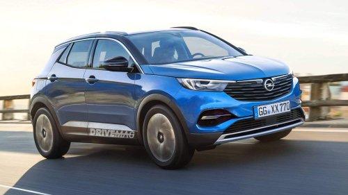 2019-Opel-Mokka-X-rendering-0