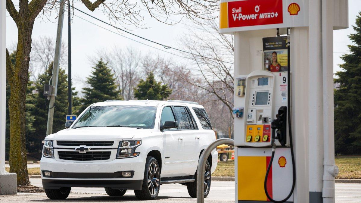 Chevrolet-Shell-Marketplace