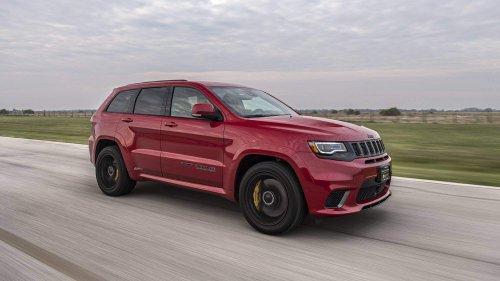 Hennessey-Jeep-Grand-Cherokee-Trackhawk-HPE1000-0