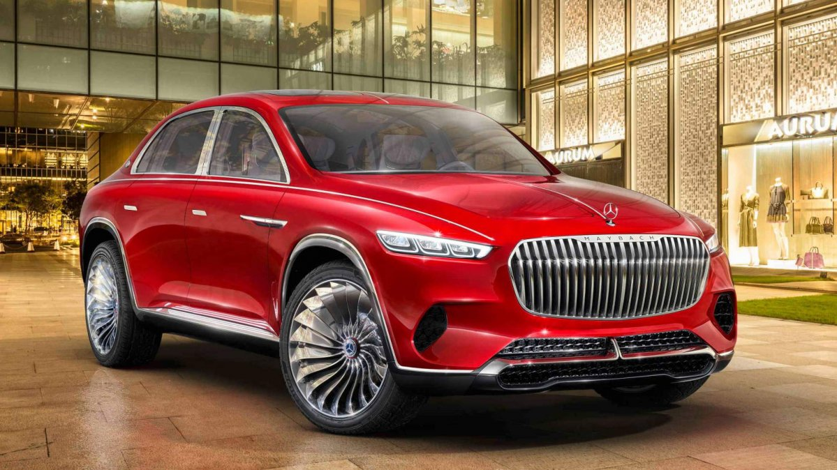 Mercedes-Maybach-Vision-Ultimate-Luxury-0