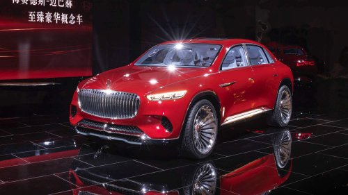 Mercedes-Maybach-Vision-Ultimate-Luxury-at-Auto-China-2018-0
