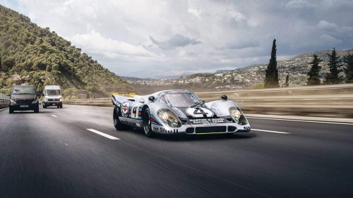 Porsche-917-037-made-road-legal-in-Monaco-0