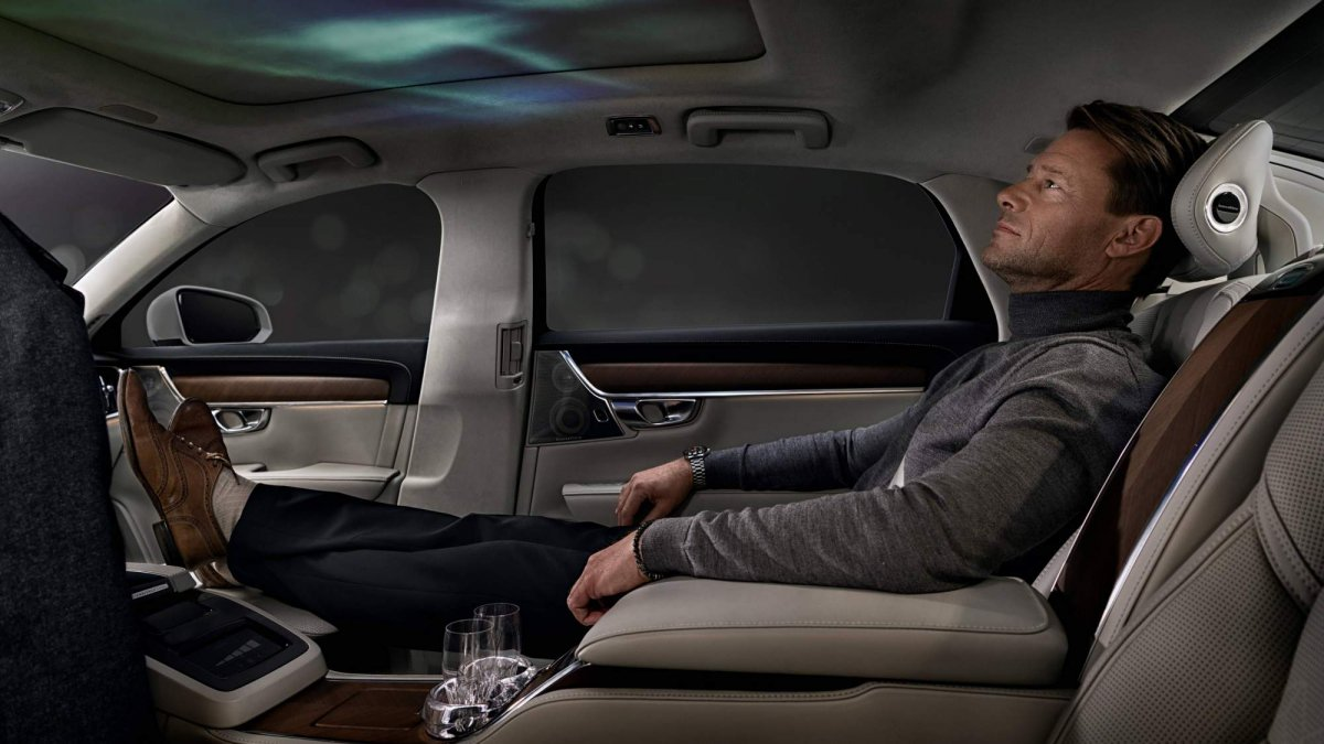 Volvo-S90-Ambience-Concept-0