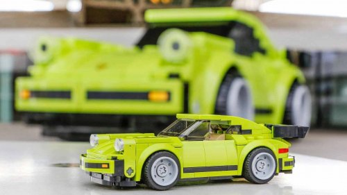 life-sized-porsche-911-turbo-lego (3)