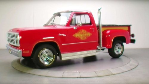 lil-red-truck-side