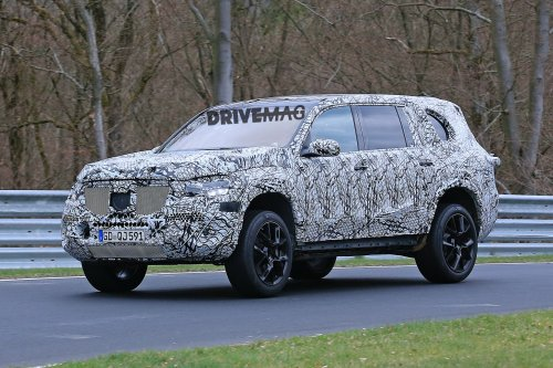 mercedes-gls-new-spyshots02