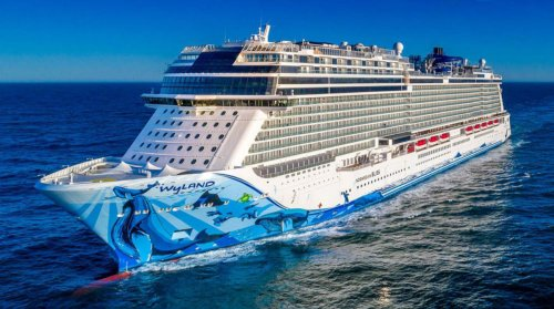 norwegian-bliss-10