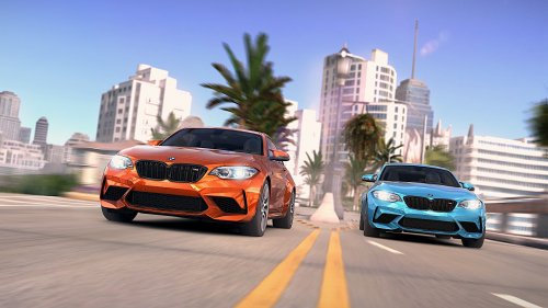 BMW-M2-Competition-in-CSR-Racing-2-P90301738-highRes