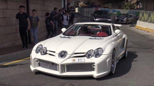 FAB-Design-Mercedes-SLR-Desire-1