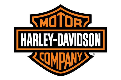 Harley-Davidson-logo-3680-default-large