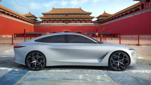 Infiniti-Q-Inspiration-Concept-in-Beijing-0