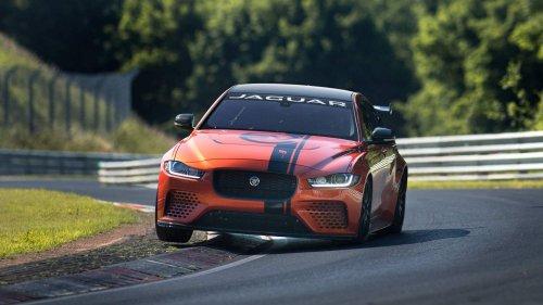 Jaguar-XE-SV-Project-8-0
