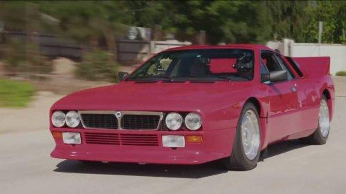 Lancia-037-Stradale-0