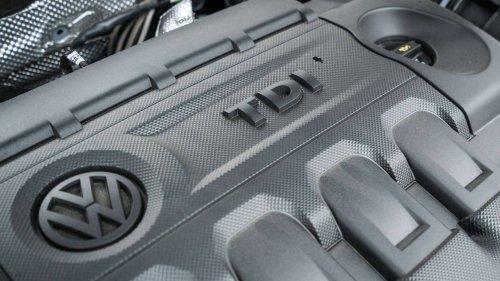VW-EA288-2.0-TDI-engine-0