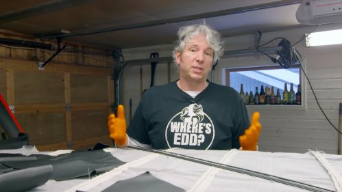 edd-china-new-show