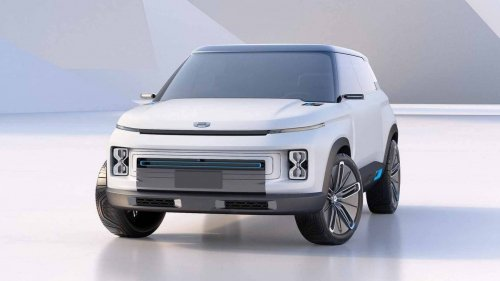 geely-concept-icon-suv