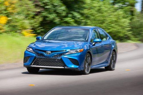 2018-Toyota-Camry-XSE-1-5046