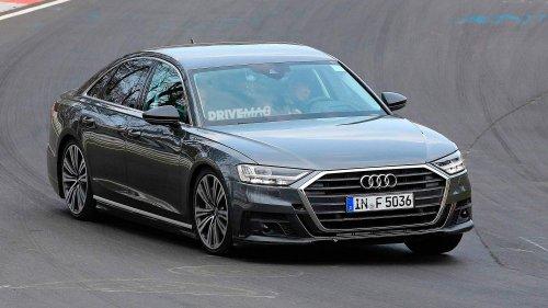 2019-Audi-S8-spied-0