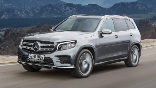 2019-Mercedes-Benz-GLB-rendering-0