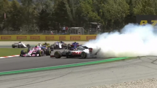 Grosjean crash 02_cr
