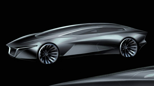 Lagonda-electric-SUV-design-sketch-0