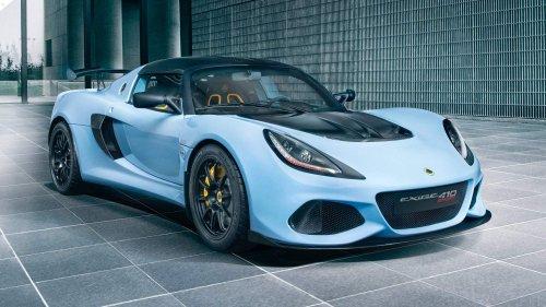 Lotus-Exige-Sport-410-0