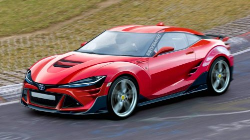Next-generation-Toyota-GT86-rendering-0
