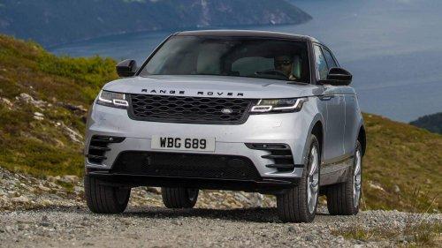 Range-Rover-Velar-0