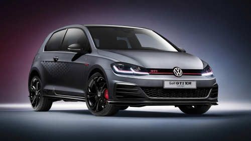 VW-Golf-GTI-TCR-Concept-0