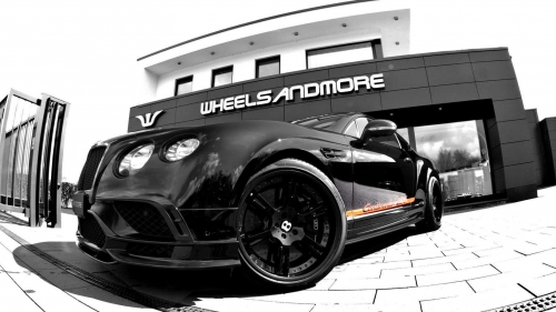 bentley-continental-24-wheelsandmore-tuning-2