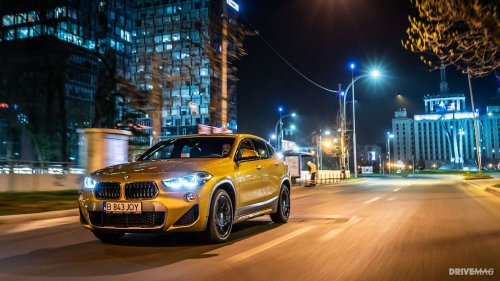 bmw x2 xdrive25d review 36