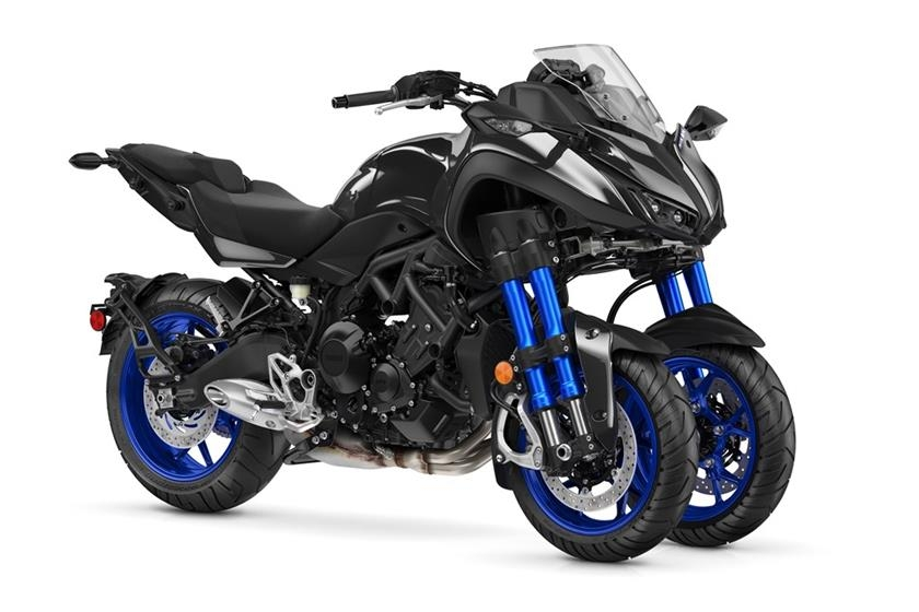 Drivemag riders us bikes motorcycles test rides 1 fandeluxe Choice Image