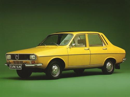 1969_Dacia_1300