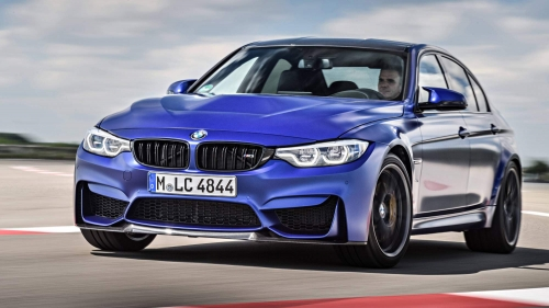 BMW-M3-CS-0
